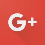 GooglePlus-logos-01