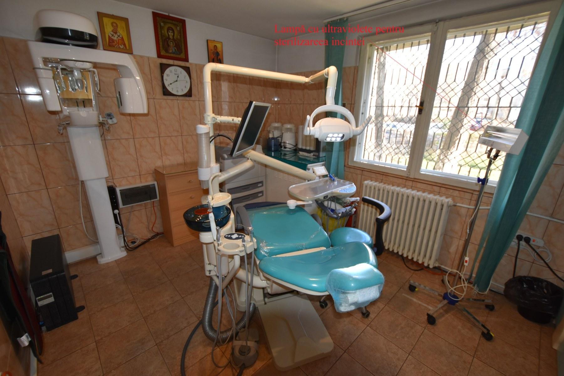 lampa cu ultraviolete pentru sterilizarea incintei (FILEminimizer)